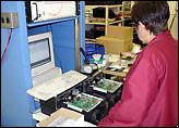 PCB Repair Services