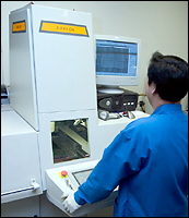 pcb-inspection-testing