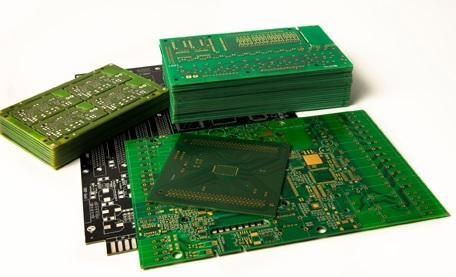 different types of printed circuit boards best proto rh bestproto net printed circuit board testers printed circuit board testing